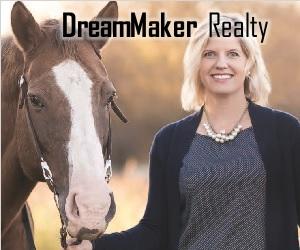 DreamMaker Realty
