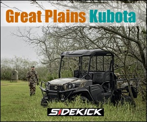 Great Plains Kubota